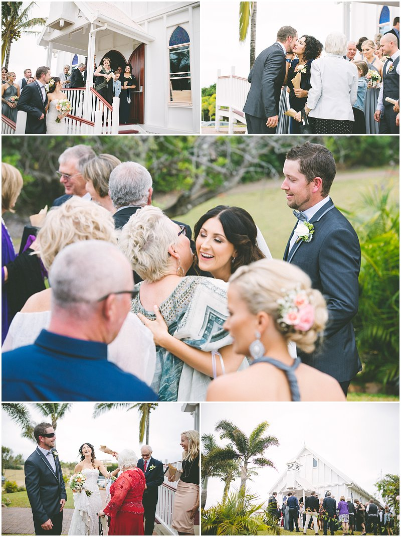 Capricorn Resort Yeppoon Wedding (1001 of 2430).jpg