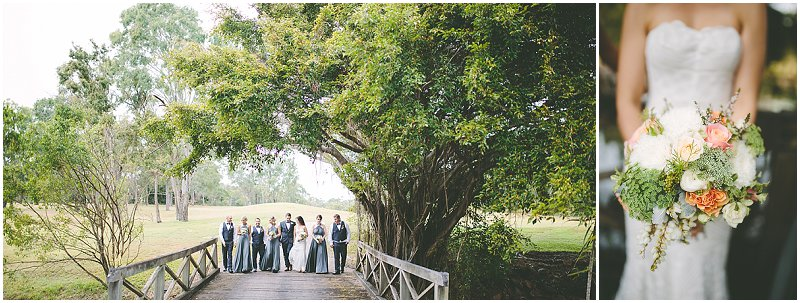 Capricorn Resort Yeppoon Wedding (1423 of 2430).jpg