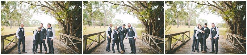 Capricorn Resort Yeppoon Wedding (1456 of 2430).jpg