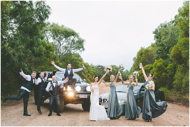 Capricorn Resort Yeppoon Wedding (1632 of 2430).jpg