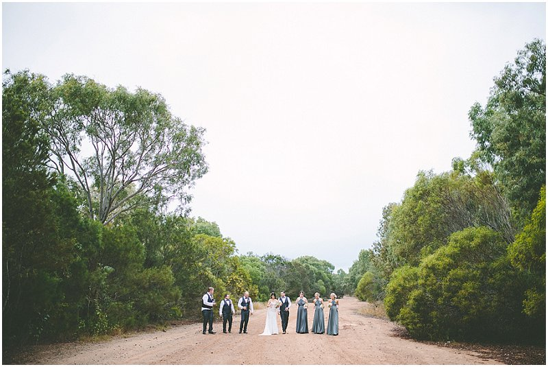 Capricorn Resort Yeppoon Wedding (1639 of 2430).jpg