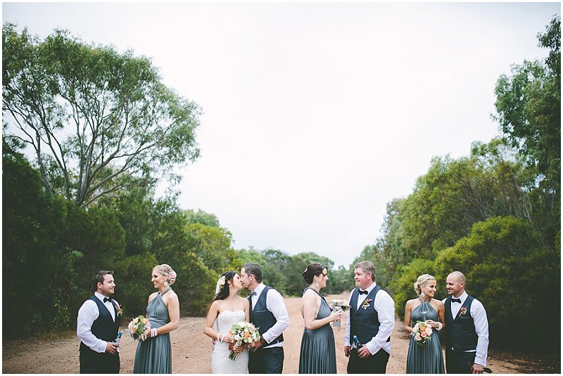 Capricorn Resort Yeppoon Wedding (1652 of 2430).jpg