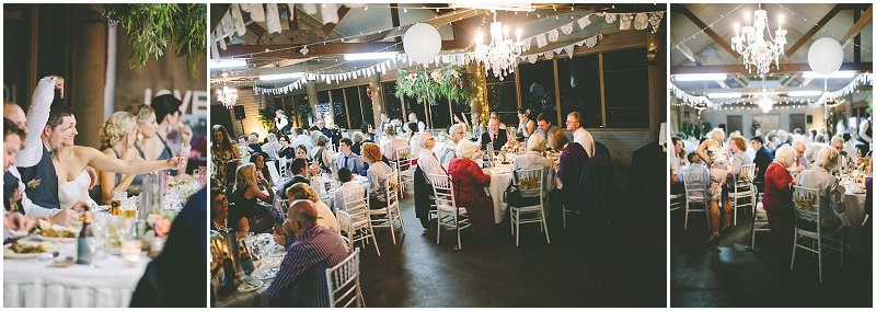 Capricorn Resort Yeppoon Wedding (1947 of 2430).jpg