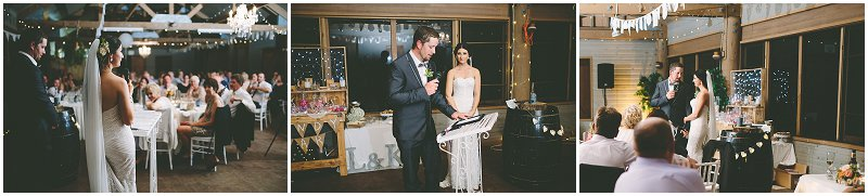 Capricorn Resort Yeppoon Wedding (2223 of 2430).jpg