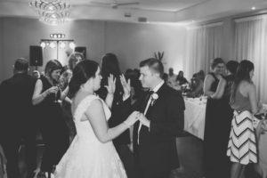 palm-cove-wedding-2499-of-2595