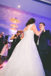 palm-cove-wedding-2516-of-2595