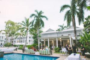 palm-cove-wedding-27-of-2595
