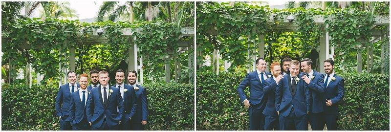 CQ Weddings,Central Queensland Weddings,Central Queensland wedding photographer,Rockhampton Photographer,Rockhampton Wedding Photographer,