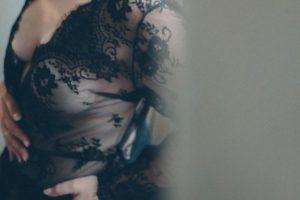 boudoir-cancer-survivor-44-of-63-small