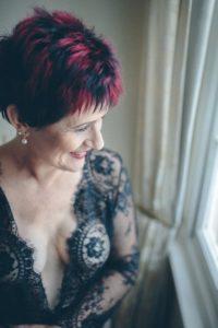 boudoir-cancer-survivor-49-of-63-small