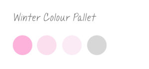 blog-colour-pallet