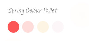 blog-colour-palleta-300x140.jpg