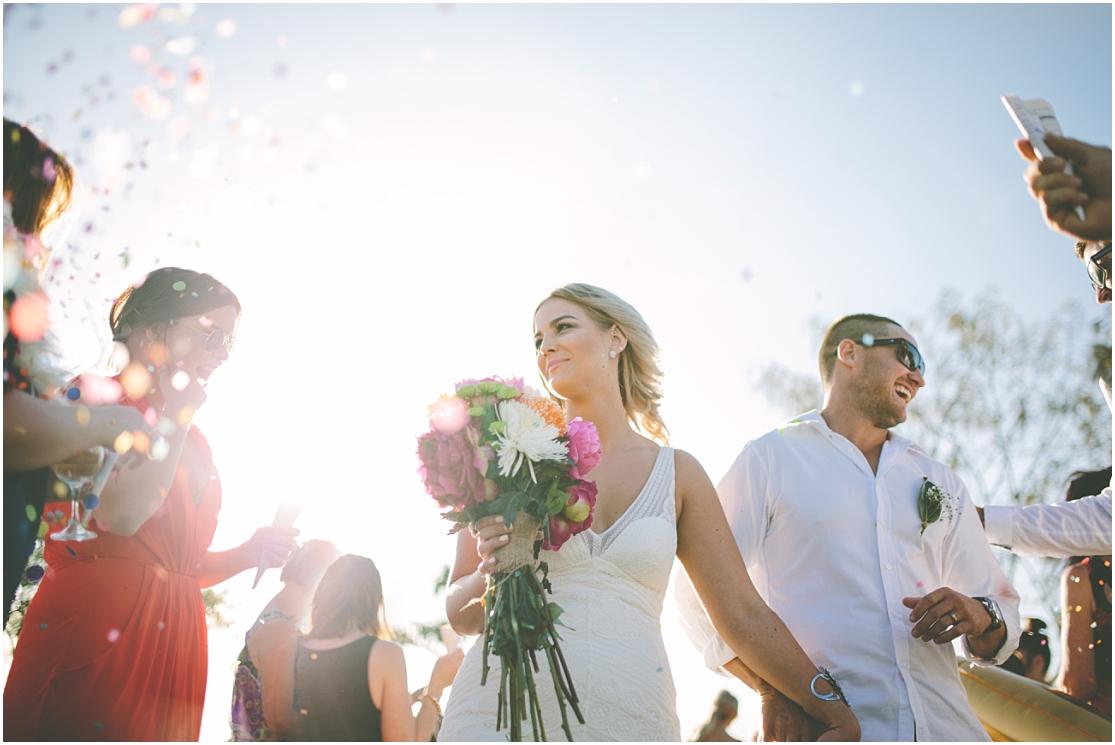 CQ Weddings,Central Queensland Weddings,Central Queensland wedding photographer,Great Kepple Island Wedding,Rockhampton Photographer,Rockhampton Wedding Photographer,