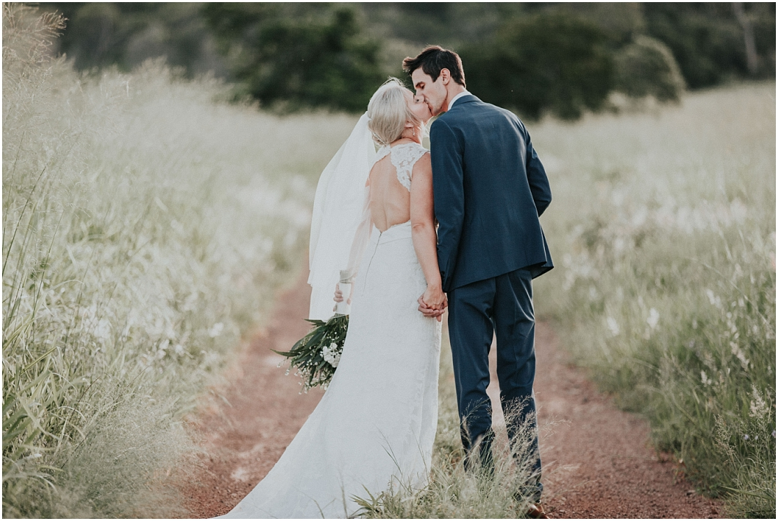 CQ Weddings,Central Queensland Weddings,Central Queensland wedding photographer,Rockhampton Photographer,Rockhampton Wedding Photographer,