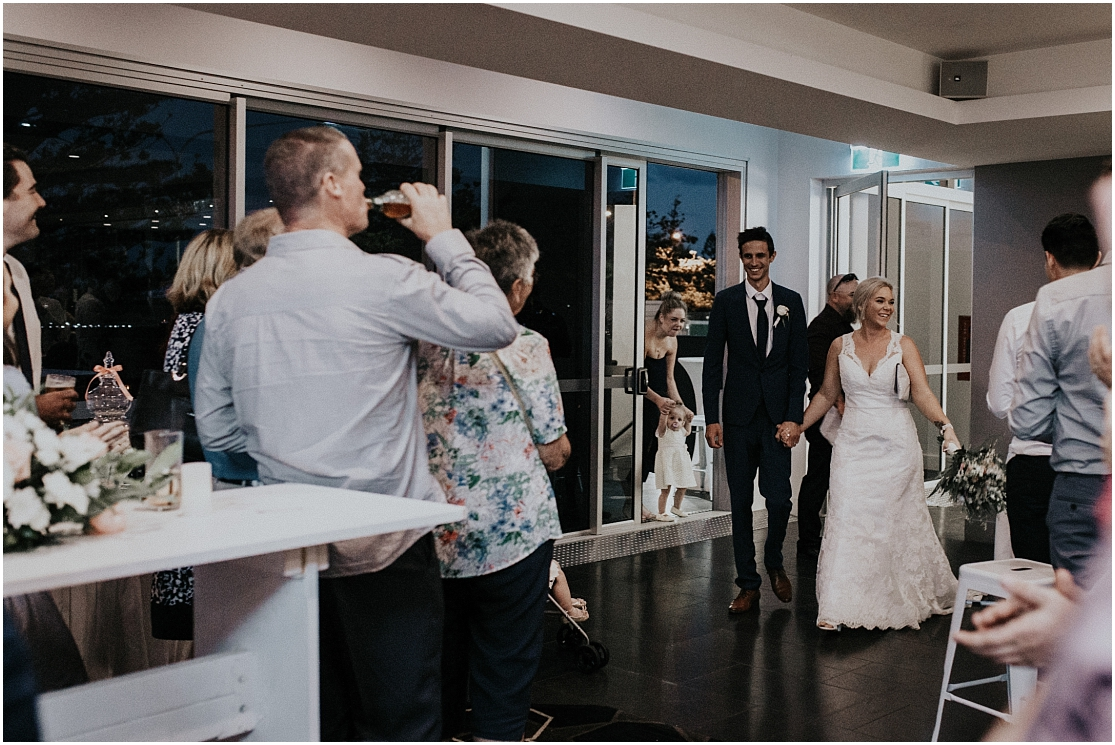 CQ Weddings,Central Queensland Weddings,Central Queensland wedding photographer,Rockhampton Photographer,Rockhampton Wedding Photographer,central qld weddings,rockhampton wedding,wedding,yeppoon wedding,
