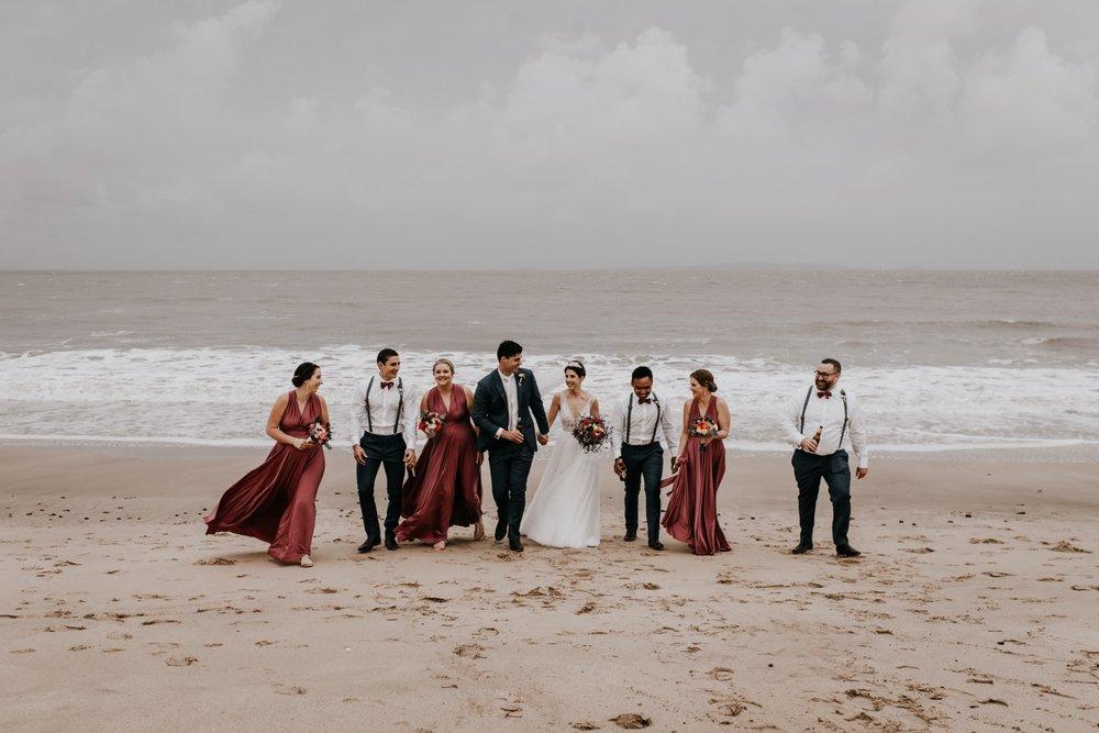 villa on the beach wedding (47 of 83) (Large).jpg
