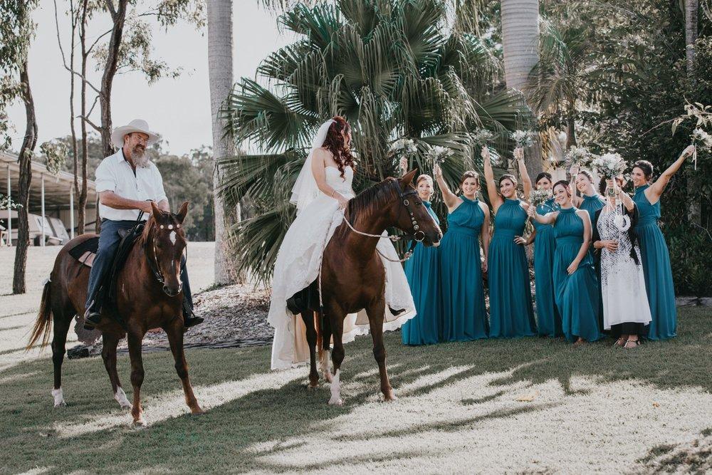 Elk and Fir Weddings (422 of 1555) (Large).jpg