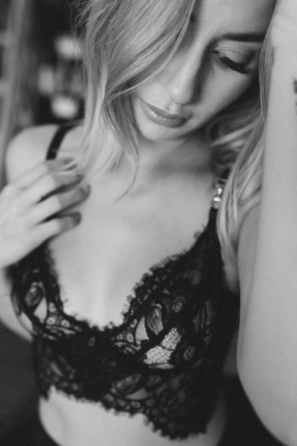 boudoir (38 of 57)-bw (Large).jpg