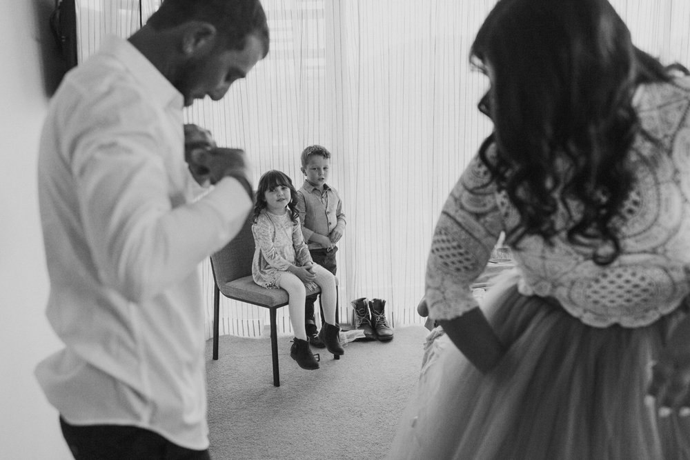 elk and fir wedding (74 of 476)bw (Large).jpg