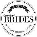 qld brides featured in 1.jpg