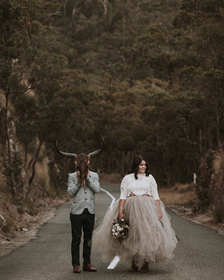 Glenmore Homestead - Historic Homestead setting Specializing in garden weddings with the old world charm of Pioneer Australia .48 Belmont RdRockhampton, Queenslandhttp://www.glenmorehomestead.com.auCall 0408 322 559