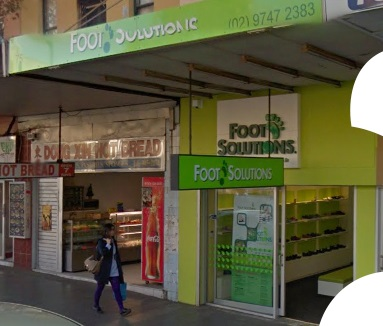 Burwood, NSW   75 Burwood Road Burwood NSW 2034 Australia PH:  (02) 9747 2383