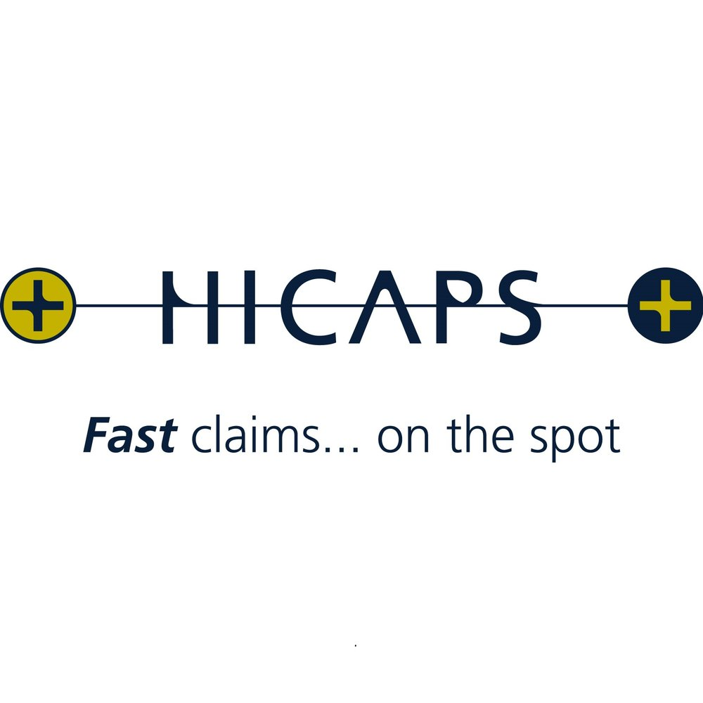 HICAPS_Logo_plus_TAG.jpg