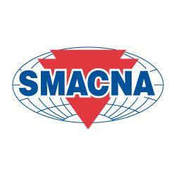 SMACNA.jpg