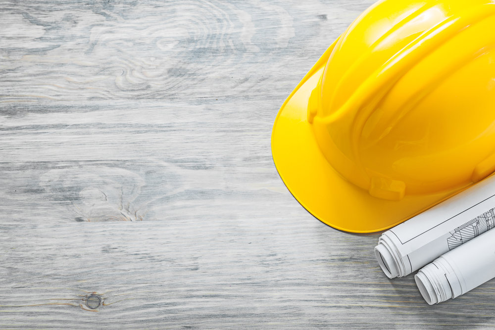 - Building Jobs is the leading voice of construction and design industry at the Colorado state Capitol— To learn more about BJ4C priorities please contact the member organization which fits your industry below or contact us here.