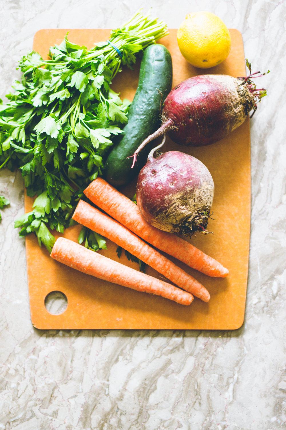 veggies for smoothie 2 (1).jpg