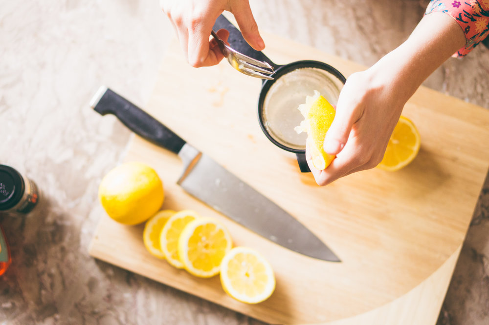 lemon water 5.jpg