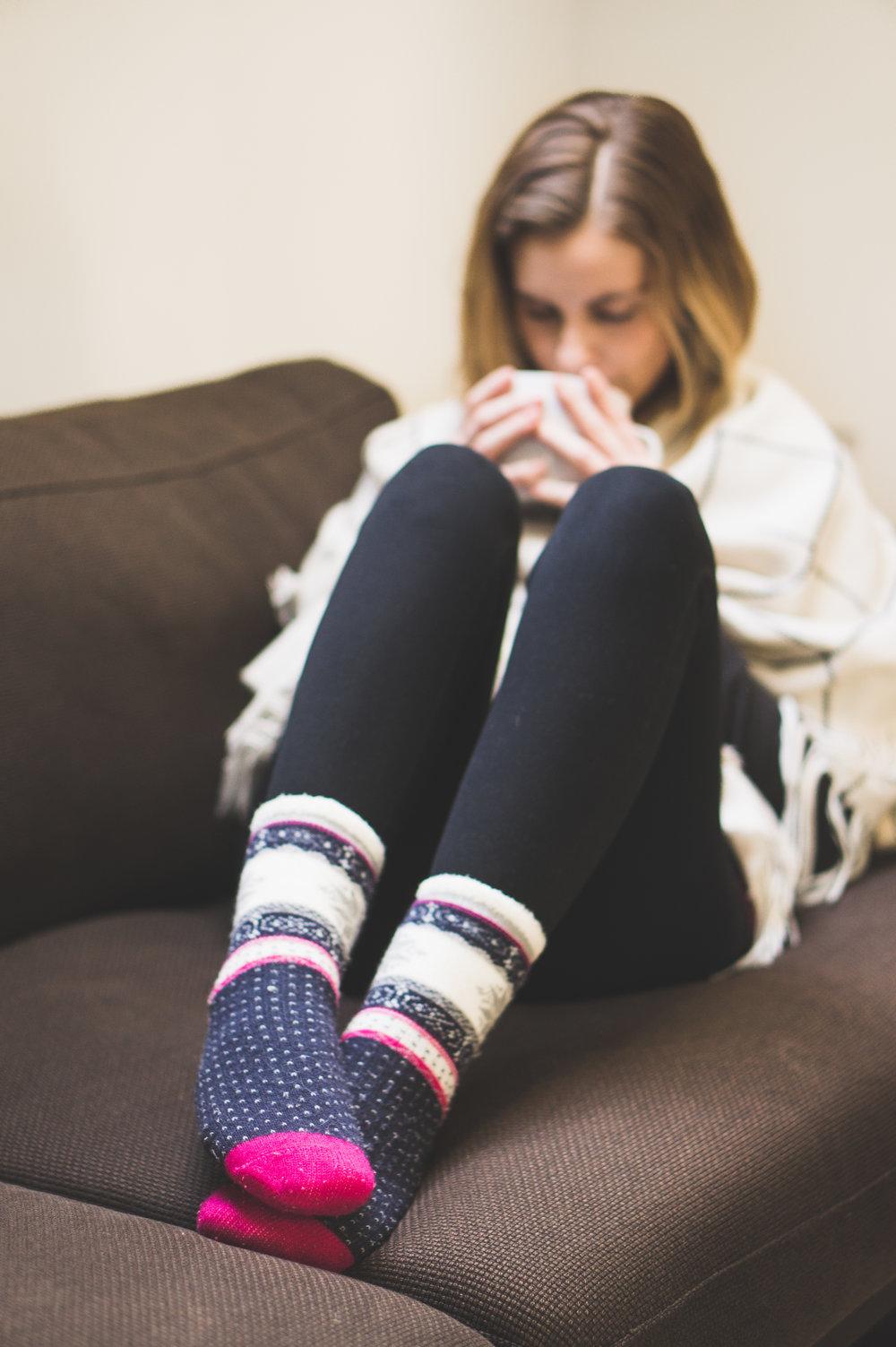 Socks 1.jpg
