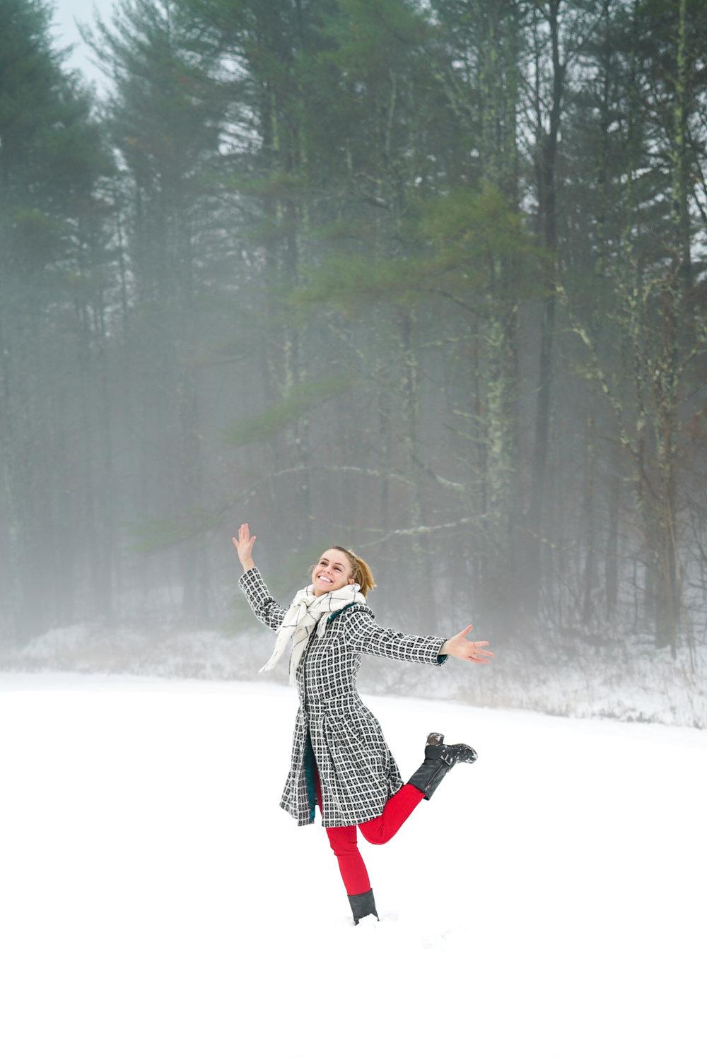 winter break 3.jpg