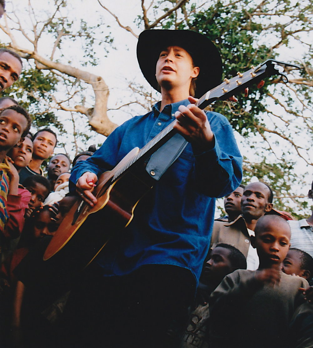 Malawi 6.jpg