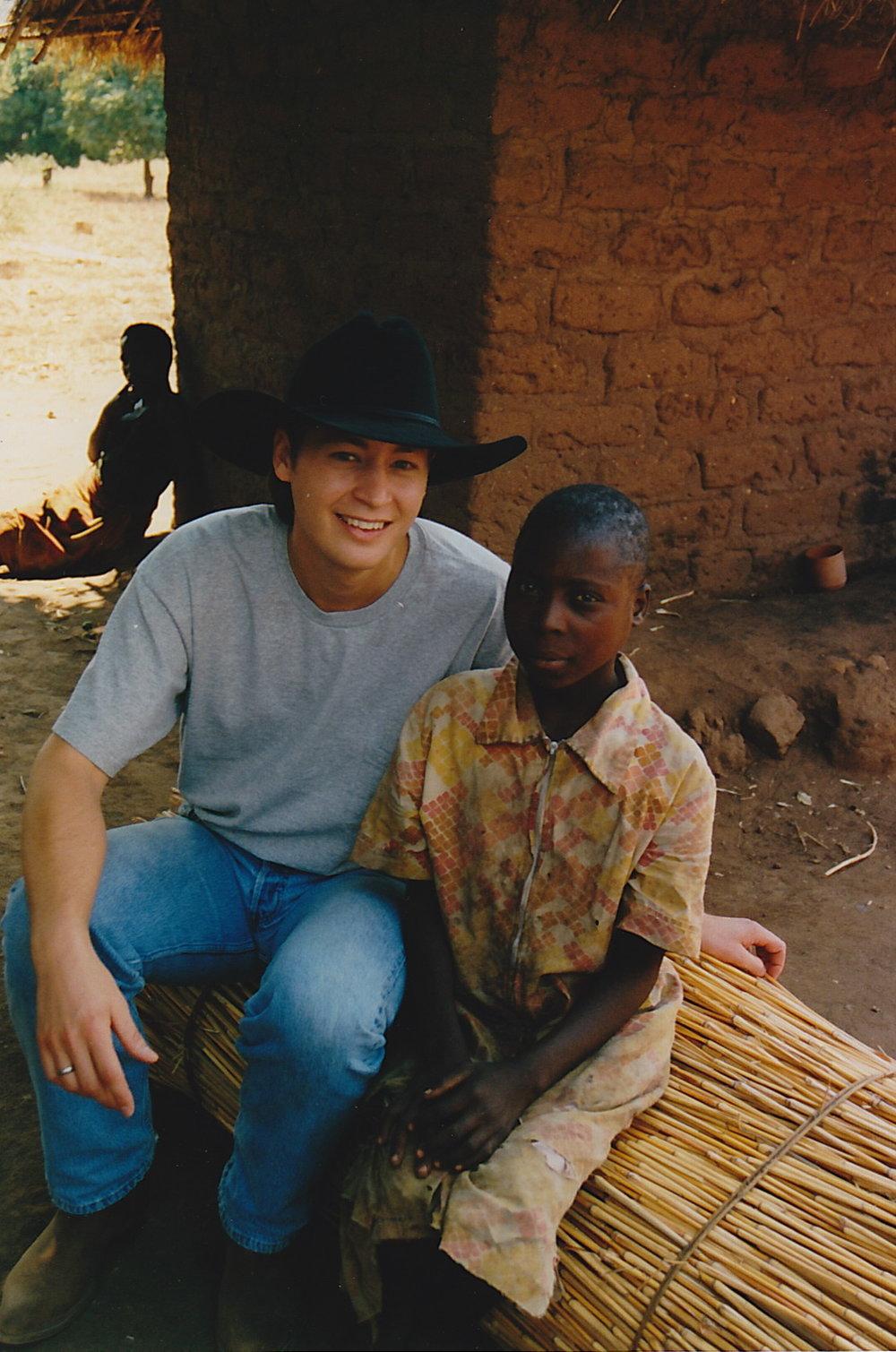 Malawi 7.jpg
