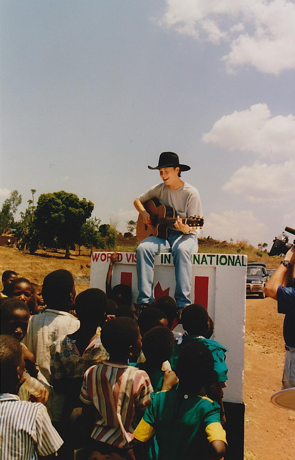 Malawi 8.jpg