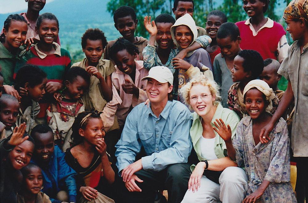 Malawi 9.jpg