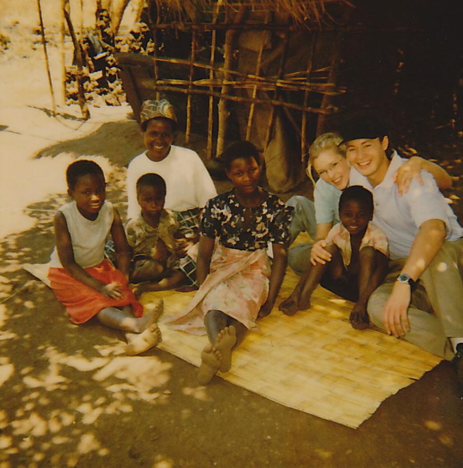 Malawi 11.jpg