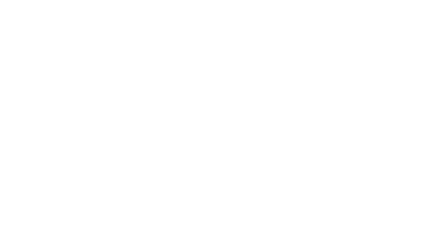 wildewoods-logo.png