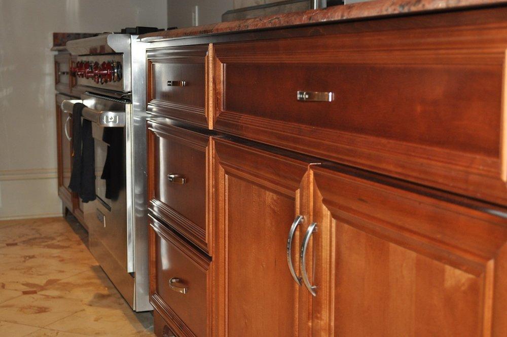 Leto-Extra-Kitchen3.jpg