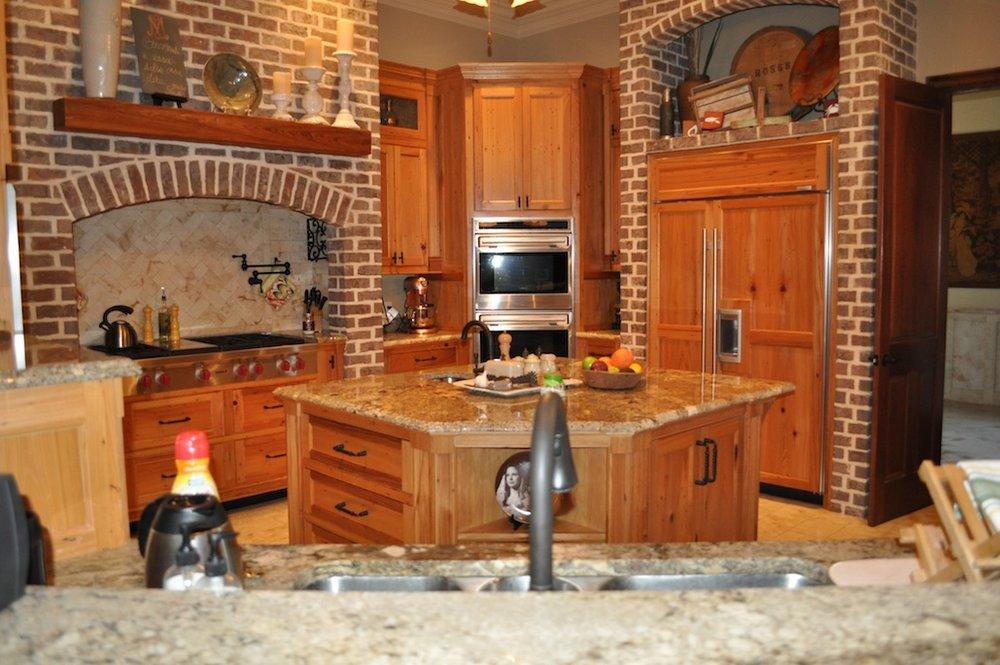 Leto-Kitchen2.jpg
