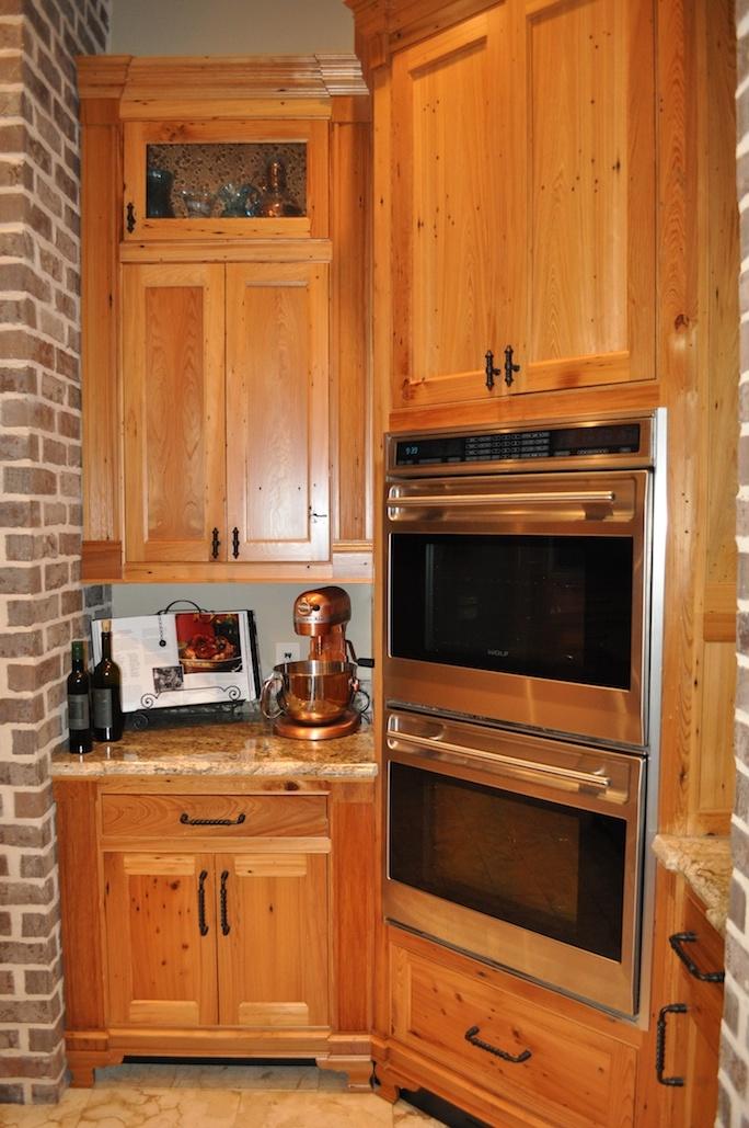 Leto-Kitchen3.jpg