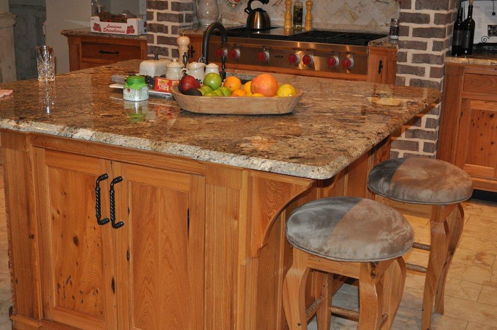 Leto-Kitchen5.jpg