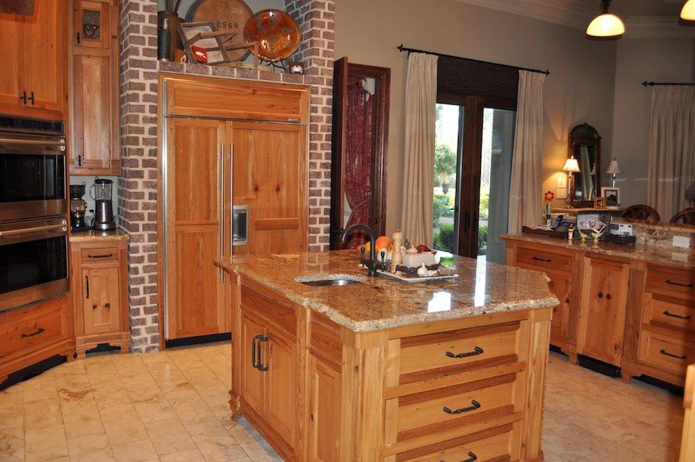 Leto-Kitchen7.jpg
