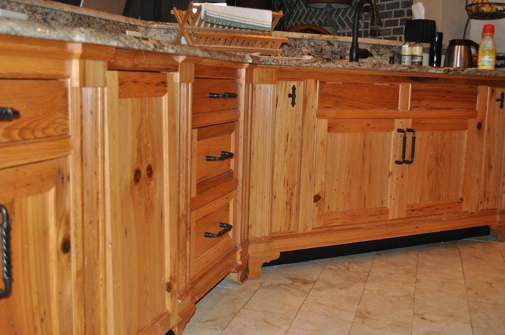 Leto-Kitchen9.jpg