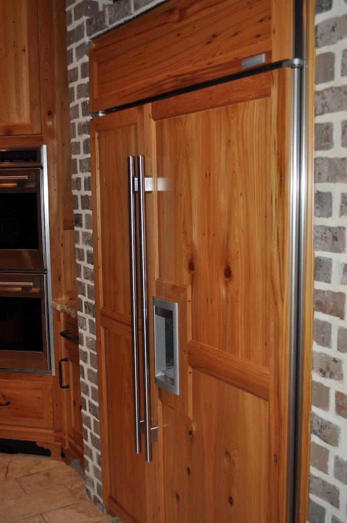 Leto-Kitchen12.jpg