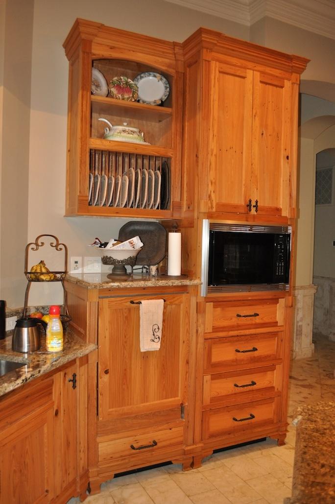 Leto-Kitchen13.jpg