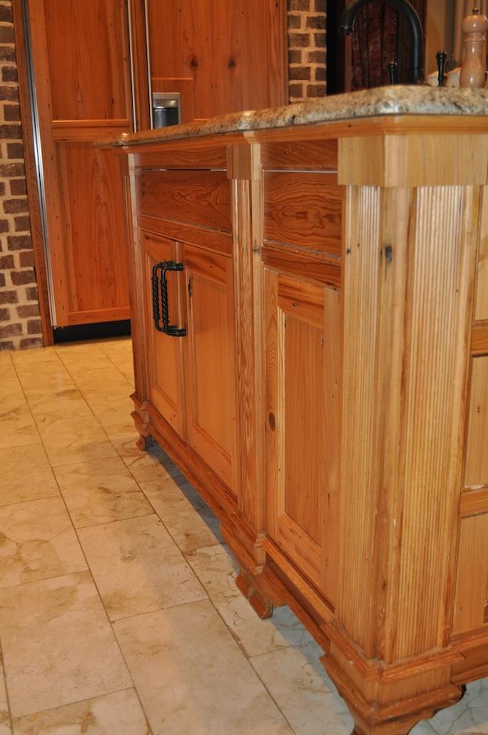 Leto-Kitchen14.jpg