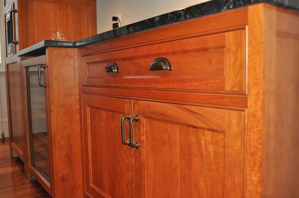 Weiland-Kitchen1.jpg