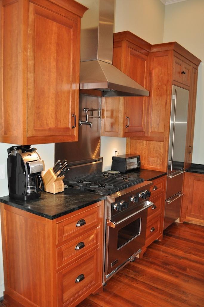 Weiland-Kitchen4.jpg